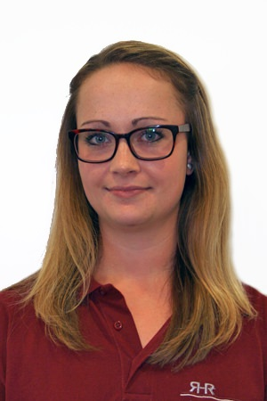Lisa Berghoff - ORTHOPÄDIE – CHIRURGIE – SCHMERZTHERAPIE