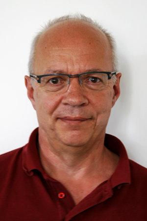 Joachim Hölscher - Grevenbroich Arzt - Chirurgie, amb. Operationen, Arbeits-, Schul- und Kindergartenunfälle