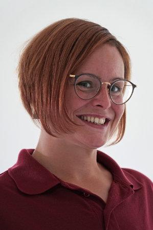 Katharina Peifer - ORTHOPÄDIE – CHIRURGIE – SCHMERZTHERAPIE - Grevenbroich bei Neuss